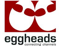 eggheads GmbH