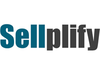 Sellplify